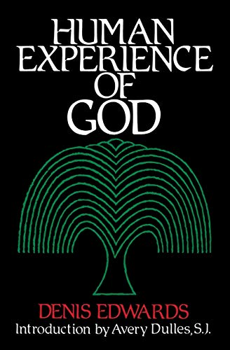 9780809125593: Human Experience of God