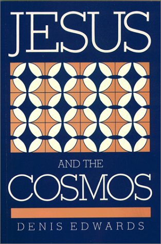 9780809132218: Jesus and the Cosmos
