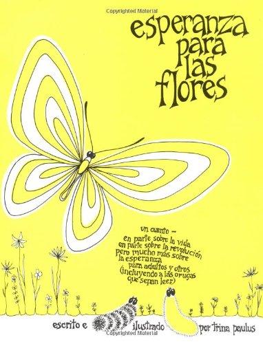 9780809133697: Esperanza para las Flores (Hope for the Flowers)