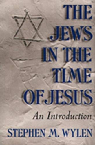 The Jews in the Time of Jesus. An Intrduction.