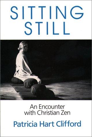 9780809136179: Sitting Still