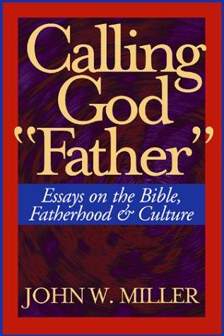 9780809138975: Calling God