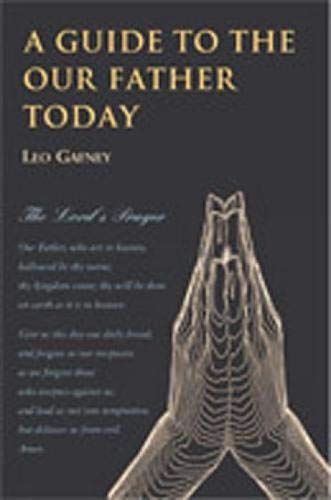 9780809144259: A Guide to the Our Father Today