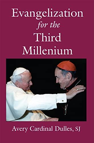 9780809146222: Evangelization for the Third Millennium