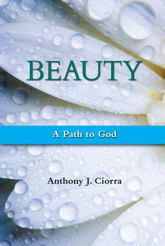 9780809148318: Beauty: A Path to God