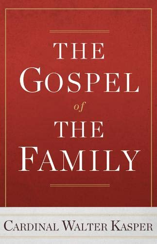 9780809149087: The Gospel of the Family