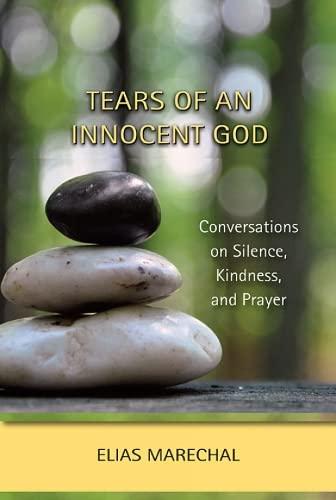 Tears of an Innocent God