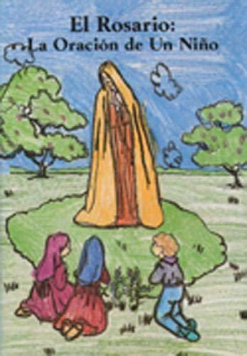 9780809166268: El Rossario: La Oracion De UN