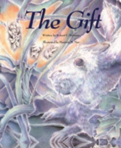 The Gift: Morneau, Bishop Robert