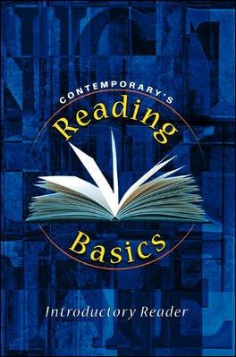 9780809206667: Reading Basics Introductory, Reader
