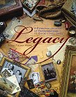 9780809229055: Your Living Legacy: A Personal Journey of Remembrances to Guide Loved Ones