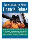 Taking Charge of Your Financial Future