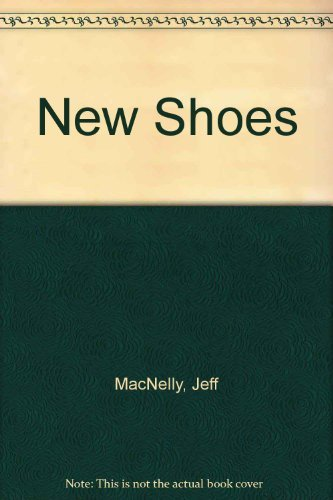 9780809236275: New Shoes