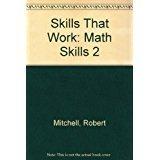 9780809241231: Math Skills That Work: Book 2
