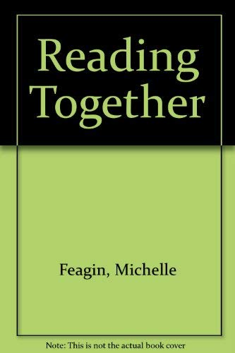 9780809241385: Reading Together (Contemporary's Stories for parents)