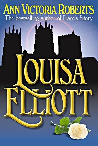 Louisa Elliott: Roberts, Ann Victoria