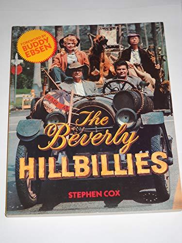 9780809245048: Beverly Hillbillies