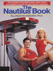 9780809246090: The Nautilus Book