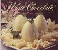 9780809247837: White Chocolate