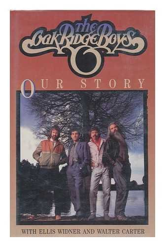 9780809248421: The Oak Ridge Boys: Our Story
