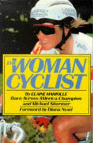 9780809249411: The Woman Cyclist