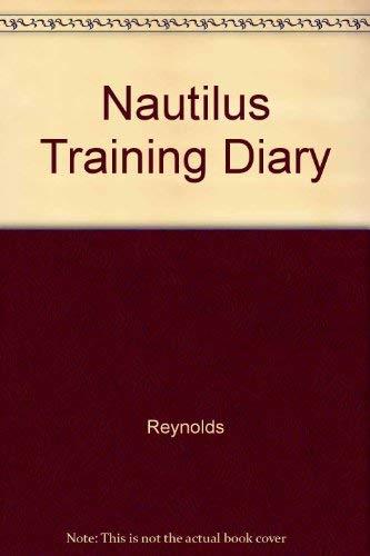 9780809255290: Nautilus Training Diary