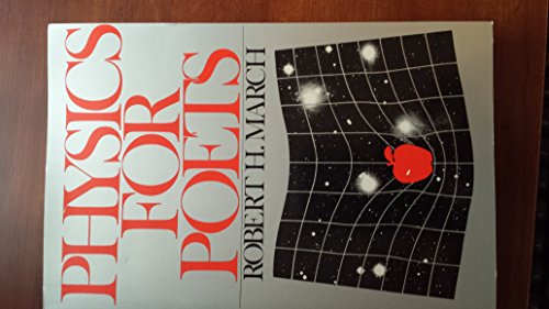 9780809255320: Physics for Poets