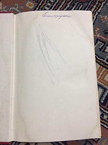 9780809258086: How to Raise A Healthy Child Hard