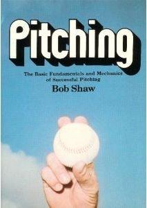 9780809259137: Pitching