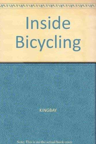 Inside Bicycling: KINGBAY