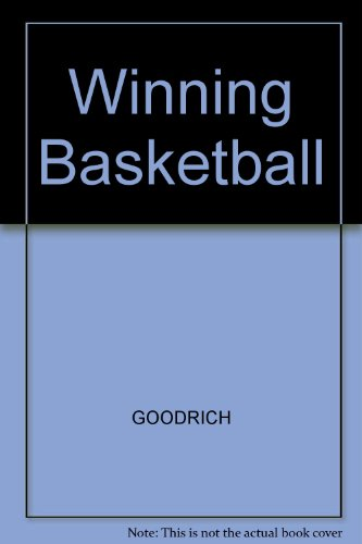 9780809281084: Winning Basketball