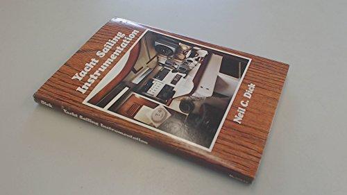Van Windvaan Tot Computer. Meters En Instrumenten: Dick, Neil C.