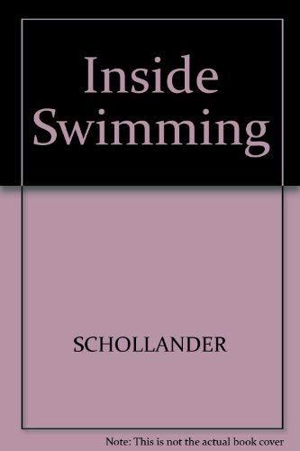 9780809289066: Inside Swimming