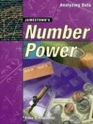 9780809292943: Jamestown's Number Power: Analyzing Data