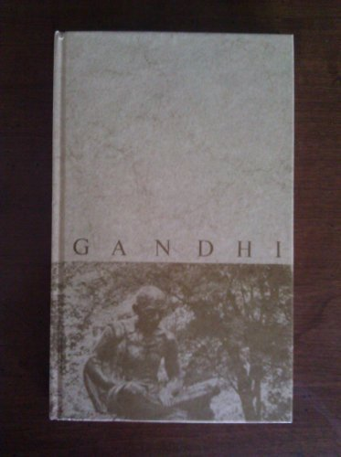 Gandhi and America's Educational Future: An Inquiry: Leys Ph.D., Professor