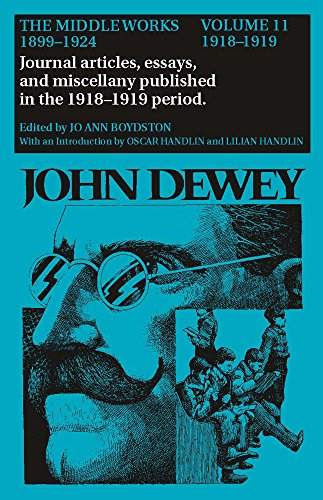 The Middle Works Of John Dewey Volume     The Middle Works Of John Dewey Volume     What Is Thesis In Essay also High School Essay Example  Persuasive Essay Topics For High School