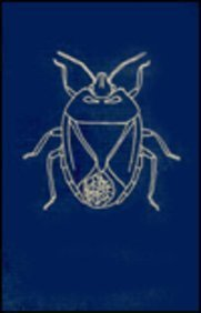 9780809310401: The Pentatomoidea