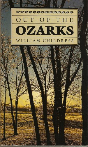 9780809313655: Out of the Ozarks