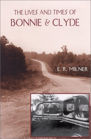 an introduction to the history of bonnie and clyde in oklahoma Bonnie and clyde: two-disc special edition:  the film's introduction to bonnie sharply conveys her  charged meet-cutes in movie history clyde flashes bonnie.