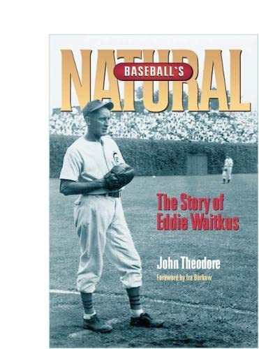 narrative essays about baseball Personal narrative essay examples high school essay on a high school stereotype  teachers can help young adults to compose effective personal narrative essays.