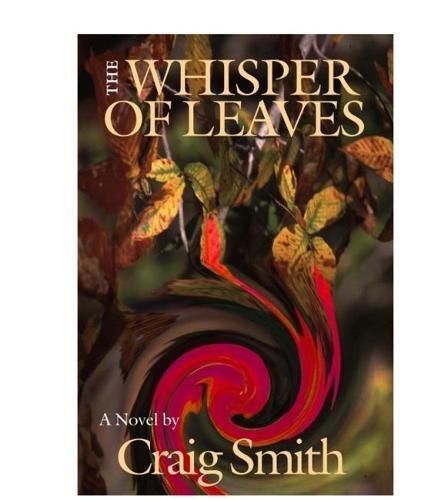 9780809324804: The Whisper of Leaves