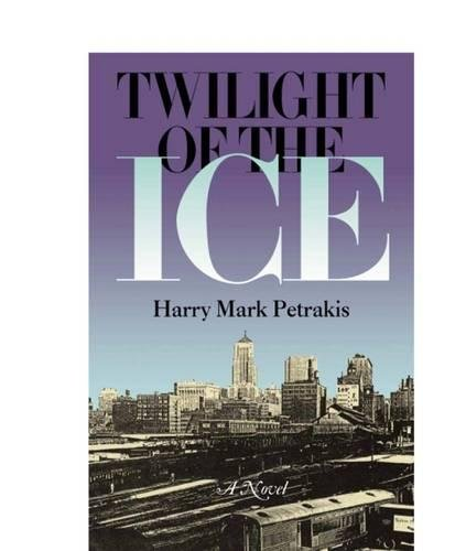 9780809325061: Twilight of the Ice