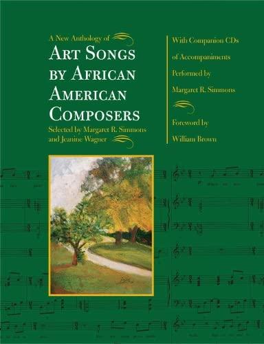 Composers Official Site of Negro Spirituals, antique ...