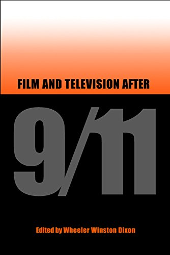 9780809325566: Film and Television After 9/11
