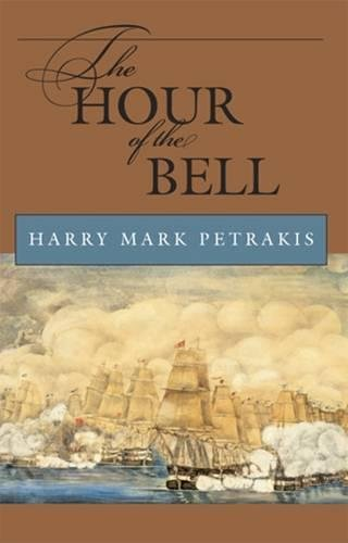 9780809328628: The Hour of the Bell