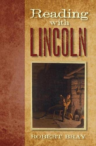 9780809329953: Reading With Lincoln