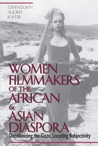 9780809380947: Women Filmmakers of the African and Asian Diaspora