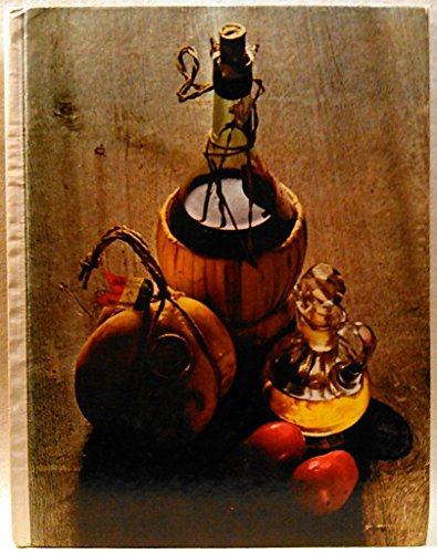 The Cooking of Italy (Foods of the: Waverley Root; The