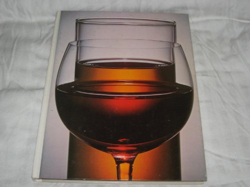 9780809400614: Wines and spirits (Foods of the world)