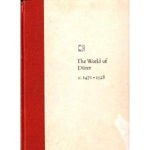 World of Durer.: Russell, Francis: